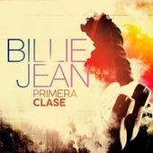 Billie Jean de Primera Clase