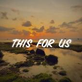 Sembuhkan Isi Dunia (This Is for Us) von Danu
