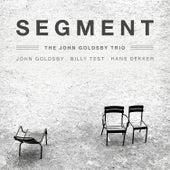 Segment — Volume Two von John Goldsby