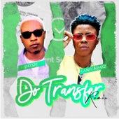 Do Transfer (Remix) de Dosh