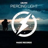 Piercing Light by Lblvnc