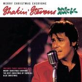 Merry Christmas Everyone de Shakin' Stevens