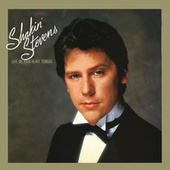 Give Me Your Heart Tonight von Shakin' Stevens