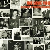 We Love You (A Tribute to Rolling Stones) by Various Artists