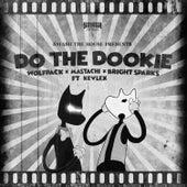 Do the Dookie de Wolfpack