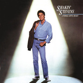 A Whole Lotta Shaky by Shakin' Stevens