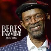 Beres Hammond Special Edition von Beres Hammond