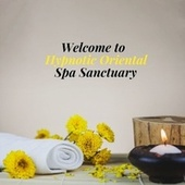 Welcome to Hypnotic Oriental Spa Sanctuary by Sanctuary of Silence