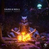 Organic Trance by Dark