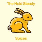 Spices by The Hold Steady