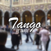 Tango de tarde by Various Artists