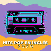Hits Pop en Inglés 2020 von Various Artists