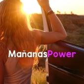 Mañanas Power by Various Artists