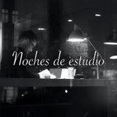Noches de estudio von Various Artists