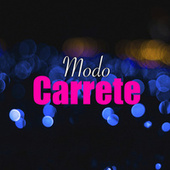 Modo Carrete von Various Artists