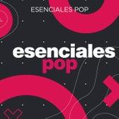 Esenciales Pop von Various Artists
