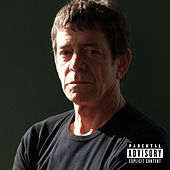 Sweet Jane (Live) by Lou Reed