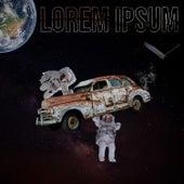 Inexato by Lorem Ipsum