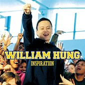 Inspiration by William Hung