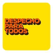 Despecho para Todos by Various Artists