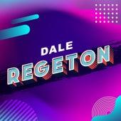 Dale Regeton de Various Artists