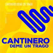 Cantinero deme un trago by Various Artists
