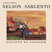 Encanto da Paisagem (Remasterizado | 2020) von Nelson Sargento