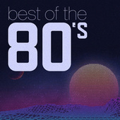 Best of the 80's de Various Artists