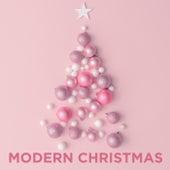 Modern Christmas de Various Artists