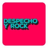 Despecho y Rock de Various Artists