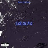 Coloca'o by Doble J