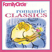 Romantic Classics de Various Artists