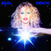 DISCO (Deluxe) de Kylie Minogue