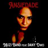 Ansiedade de Muzi Band