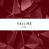 Falling (Cover) von Lappo