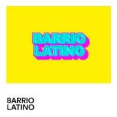Barrio Latino de Various Artists