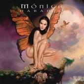 Puro Minage (Remasterizado) von Monica Naranjo