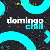 Domingo Chill von Various Artists
