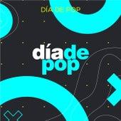 Día de Pop by Various Artists