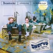 Swerve by Brasstracks