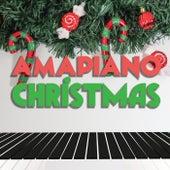 Amapiano Christmas von Various Artists