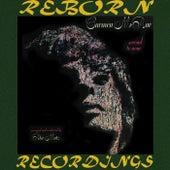 Second To None (HD Remastered) de Carmen McRae