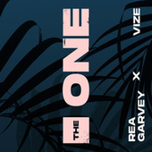 The One von Rea Garvey