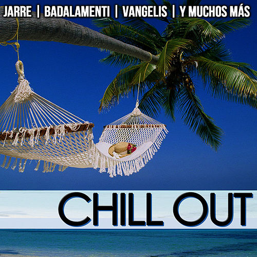 Relax Time. Chill Out by Ibiza Relaxing Studio