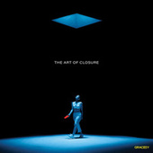 The Art Of Closure by Gracey
