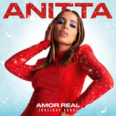 Amor Real (Holiday Song) von Anitta