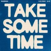Take Some Time (RJD2 Remix) by Wilderado