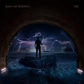 One by Black Sky Research