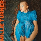 Eye of the Storm (LCAW Remix) by Millie Turner