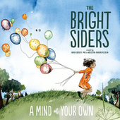 A Mind of Your Own de The Bright Siders